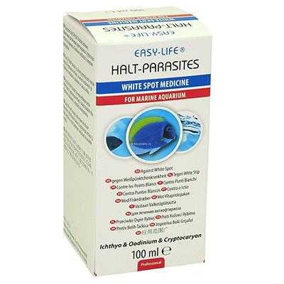 EasyLife Halt Parasites 200ml