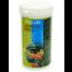EasyLife pH-buffer (KH+) 500ml