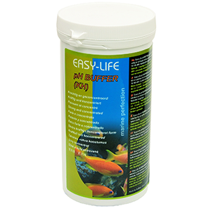 EasyLife pH-buffer (KH+) 500ml