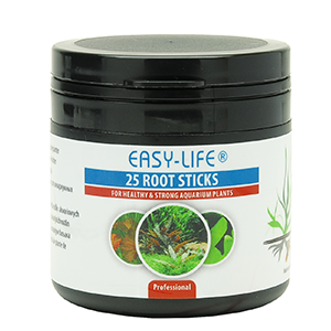 EasyLife 25 Root Sticks 150ml