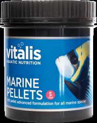 Vitalis Marine Pellets