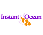 instant ocean logo